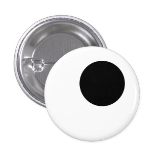 Googly Eyes Button