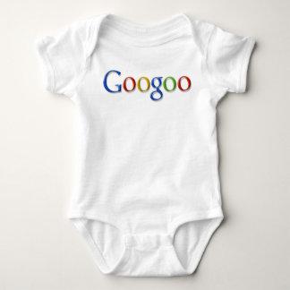 Googoo Tshirts