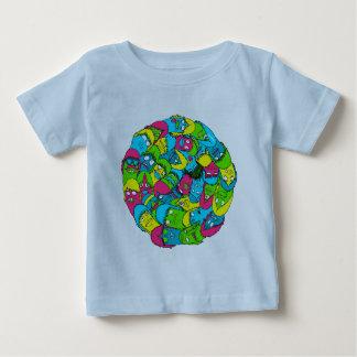 Goon Ball Baby T-Shirt