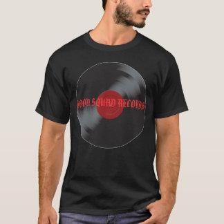 GOON SQUAD RECORDS T-Shirt