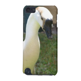 Goose iPod Touch 5G Cover
