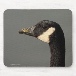 Goose head Mousepad Mouse Pads