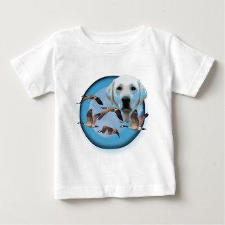 Goose hunter 3 baby T-Shirt