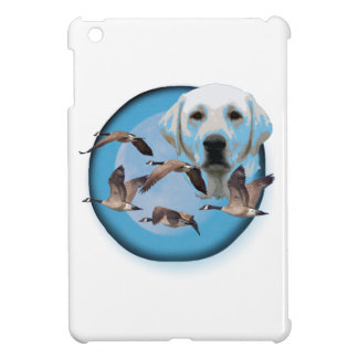 Goose hunter 3 case for the iPad mini