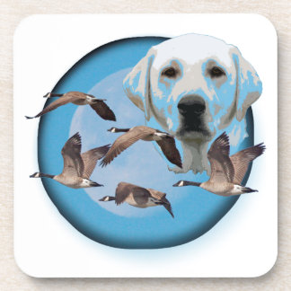 Goose hunter 3 coaster