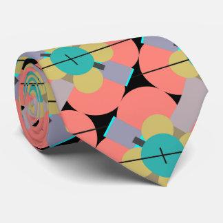 Gooseberry Muffins Tie