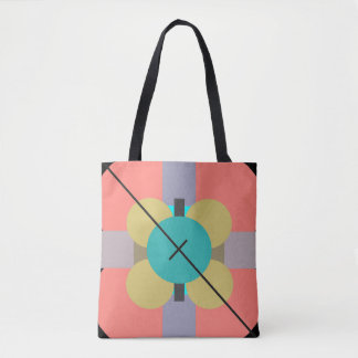 Gooseberry Muffins Tote Bag