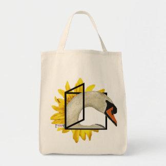 Goosy bag