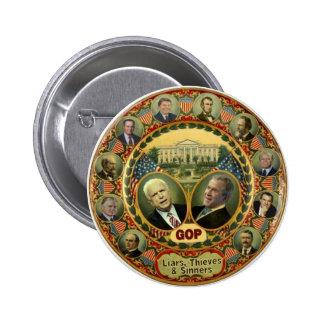 GOP button