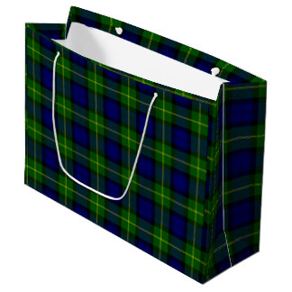 Gordon Large Gift Bag