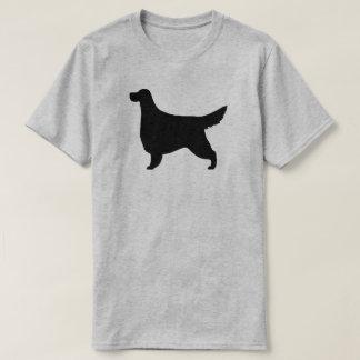 Gordon Setter Silhouette T-Shirt