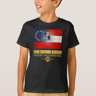 Gordon (Southern Patriot) T-Shirt