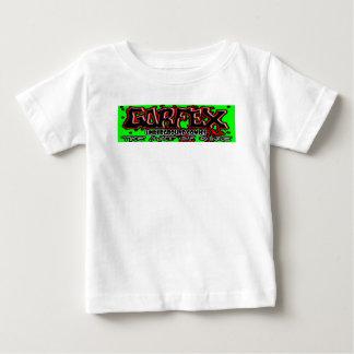Gorfex logo baby T-Shirt