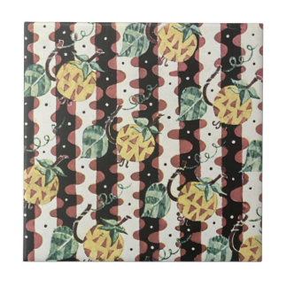 Gorgeous Art Deco Abstract Gifts Tiles