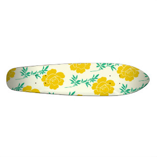 Gorgeous Fabulous Clever Nice Skateboards