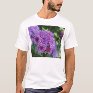 Gorgeous Flower Cluster T-Shirt