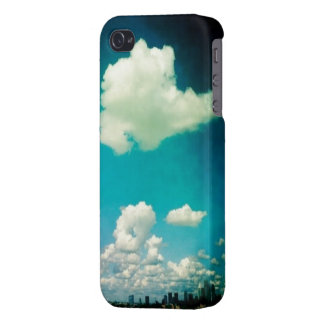 Gorgeous Sky iPhone 4/4S Covers