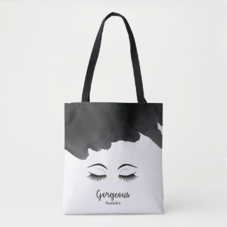 Gorgeous! Tote Bag