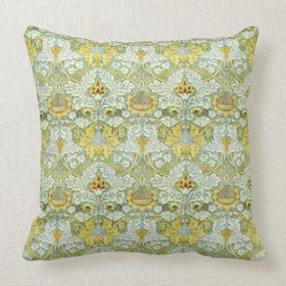 Gorgeous Toulon Pillow