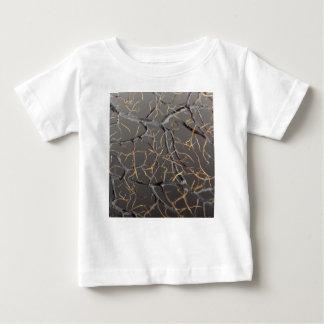 Gorgonian coral baby T-Shirt