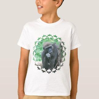 gorilla-107.jpg shirts