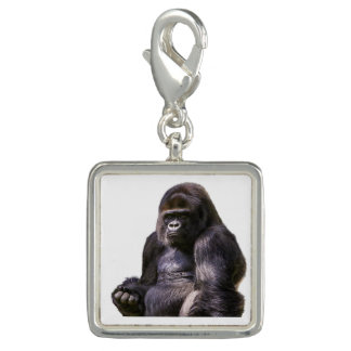Gorilla Ape Monkey
