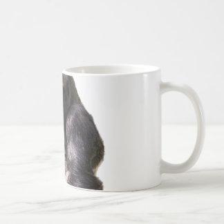Gorilla Ape Monkey Coffee Mug