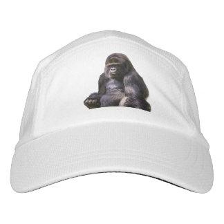 Gorilla Ape Monkey Hat