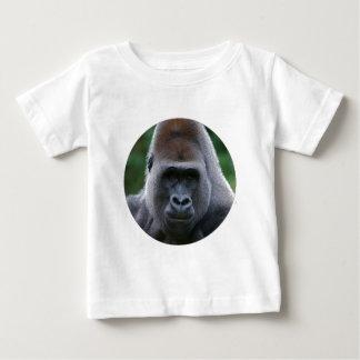 """Gorilla"" Baby T-Shirt"