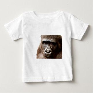 gorilla baby T-Shirt