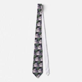 Gorilla Business Tie