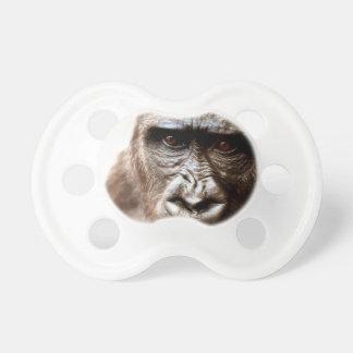 gorilla dummy