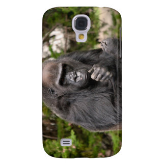 Gorilla F 8672 Samsung Galaxy S4 Covers