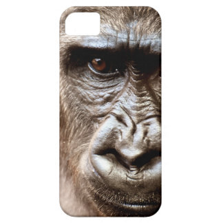 gorilla iPhone 5 cover