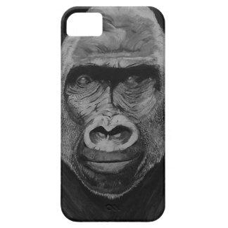 Gorilla iPhone case