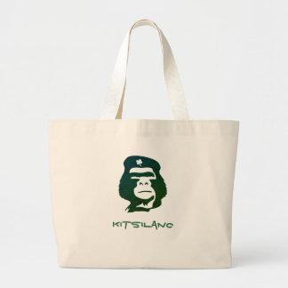 Gorilla Marketing Tote