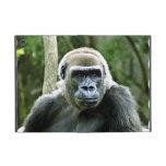 Gorilla Profile iPad Mini Cover