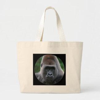 """""""Gorilla"""" Bag"""