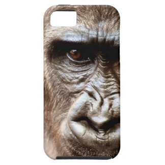 gorilla tough iPhone 5 case
