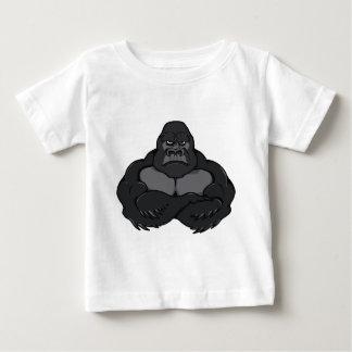 GorillaTee Baby T-Shirt