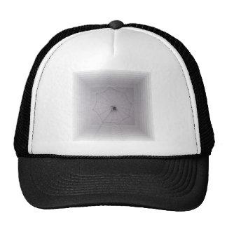 Gossamer Halloween Greetings Hats