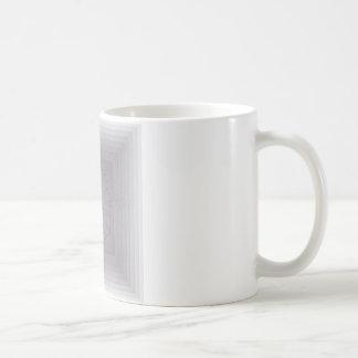 Gossamer Halloween Greetings Coffee Mug