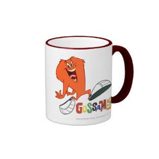 Gossamer Skipping Mug