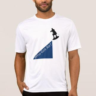 got air T-Shirt