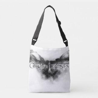 GOT All-Over-Print Cross Body Bag