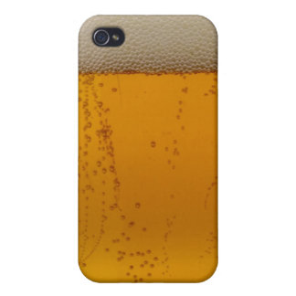 got beer? Funny Beer themed iphone case Case For iPhone 4