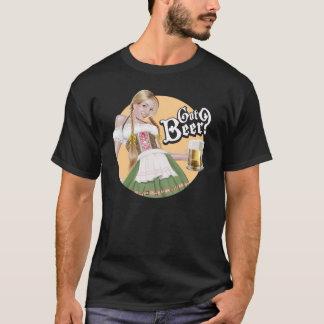 Got Beer? (T-Shirt) T-Shirt