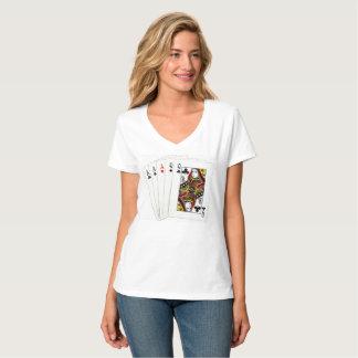GOT CARDS T-Shirt
