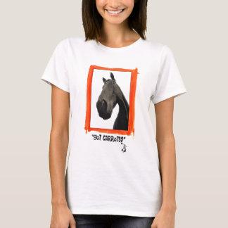 Got Carrots T-Shirt