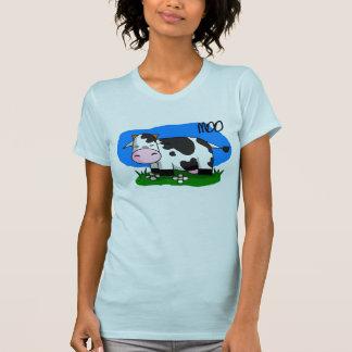 Got Cows? T-Shirt